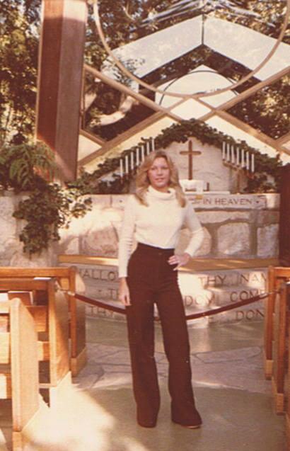 Michael Jackson Amp Lisa Marie Presley Los Angeles Home Celebrity Driveways