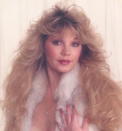 Debbie Burton Net Worth