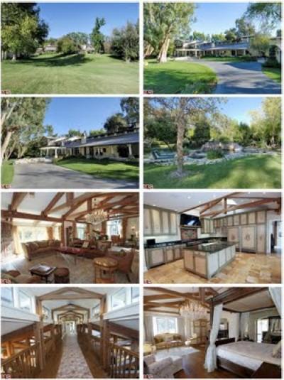 Lisa Marie Presley 39 S Home Graceland Memphis Tennessee